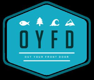 oyfd-logo-2016